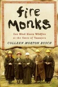 firemonks_bookcover.jpg