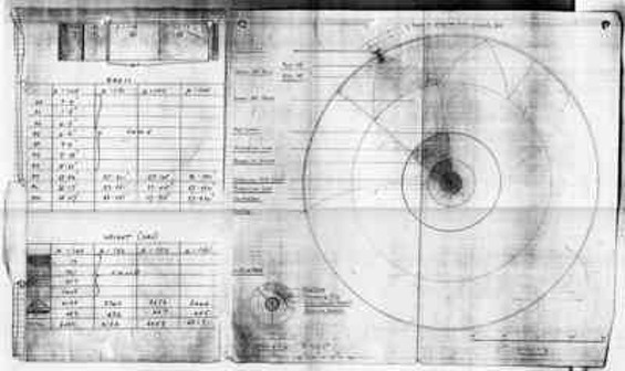 first_atomic_bomb_drawing_thumb.jpg