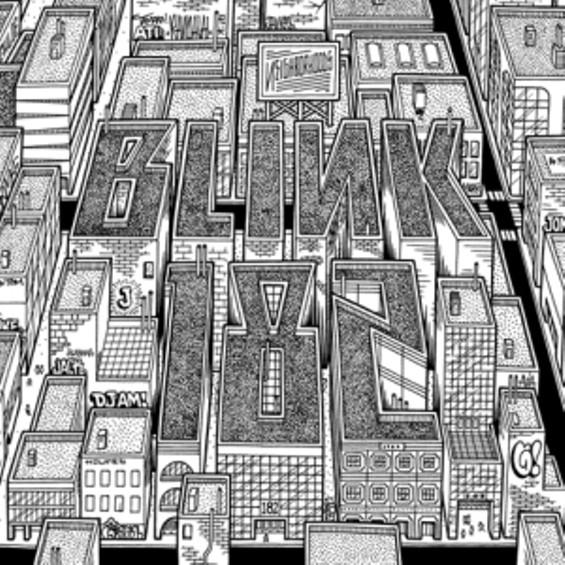 blink_182_neighborhoods_cover.jpg