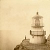 Eadweard Muybridge Exhibit at SFMOMA: A Concise, Fascinating View of Innovative Artist