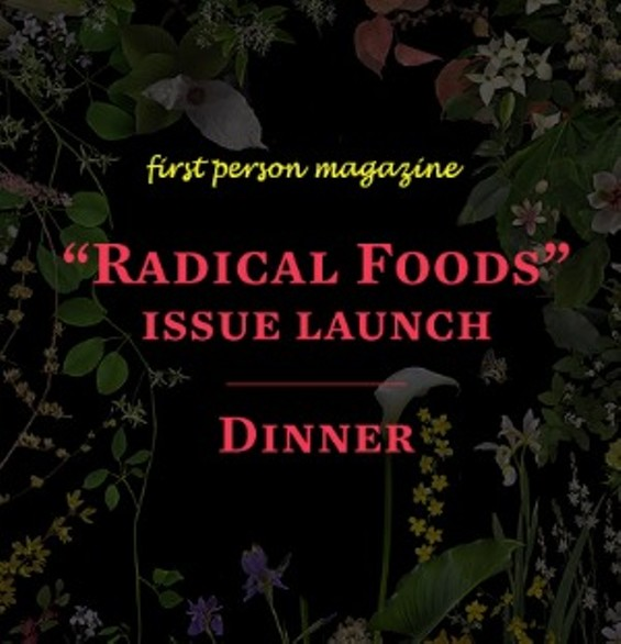 radicalfoodslogo.jpg
