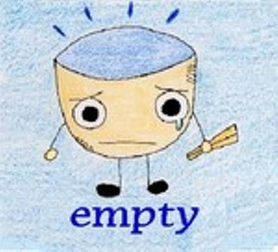 empty_thumb