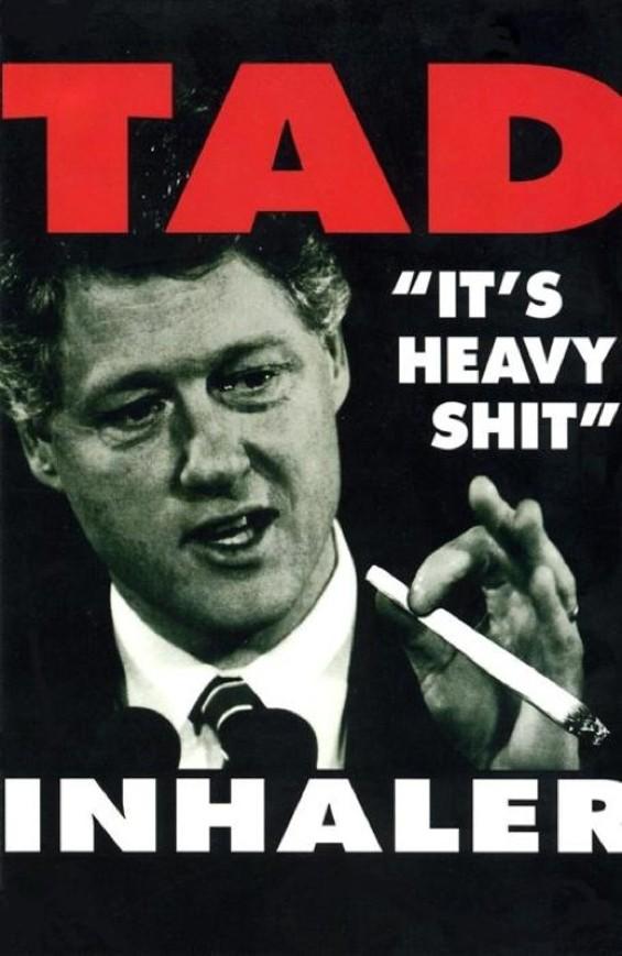 tad_inhaler_poster.jpg