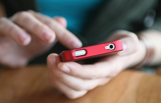 shutterstock_94844608_smartphone_apps.jpg