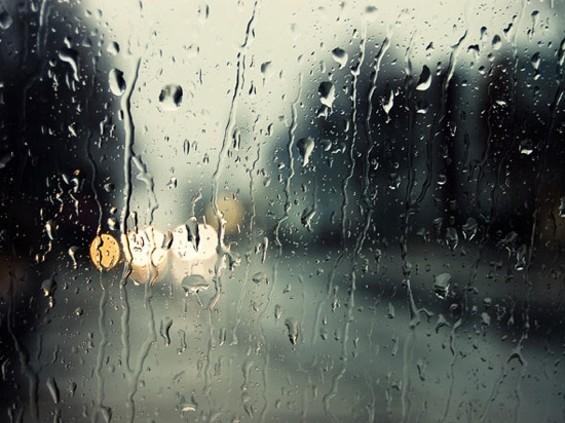 rainy_weekend_soundtrack.jpg