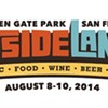 Five Quick Thoughts on the Outside Lands 2014 Lineup