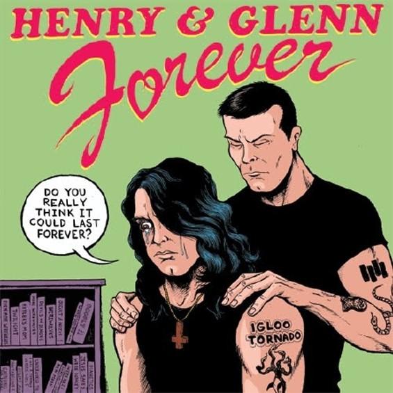 henry_and_glenn.jpg