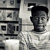 Five Reasons Tyler, the Creator Suuucks