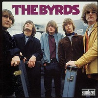 the_byrds_thumb_200x200.jpg