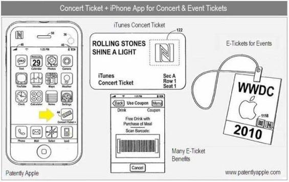 concert_smaller.jpg