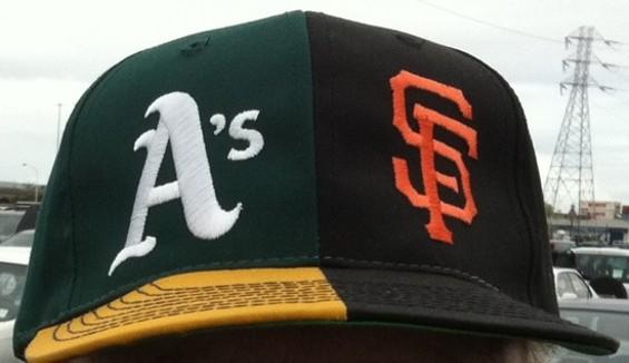split_hat_as_giants.jpg