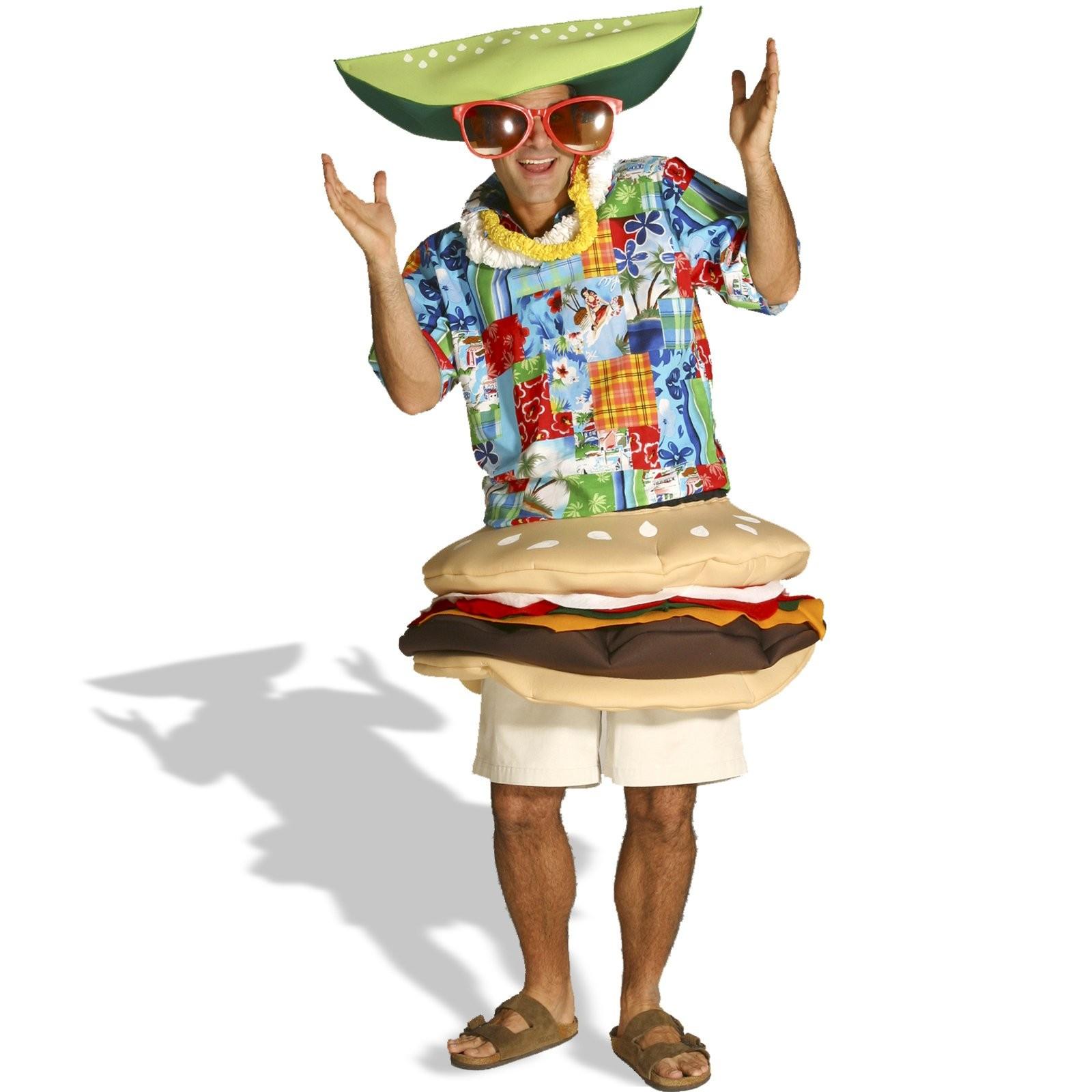 click to enlarge burgerjpg