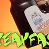 """Five Things To Sort of Like About Kreayshawn's """"Breakfast (Syrup)"""""""