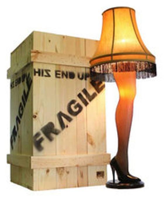 rsz_christmas_story_leg_lamp.jpg