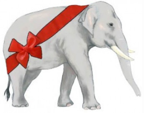 white_elephant_gift_exchange2_300x234.jpg