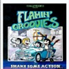 Flamin' Groovies: <i>Shake Some Action</i> Live