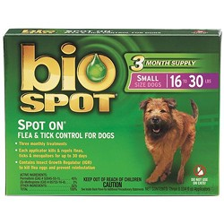 biospotdogs16_30lbs_3pk.jpg