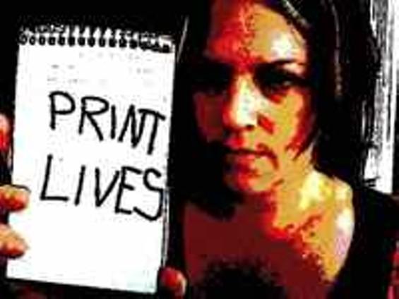 print_lives_thumb_200x150.jpg