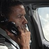 """Flight"": Denzel Washington Sulks and Soars"
