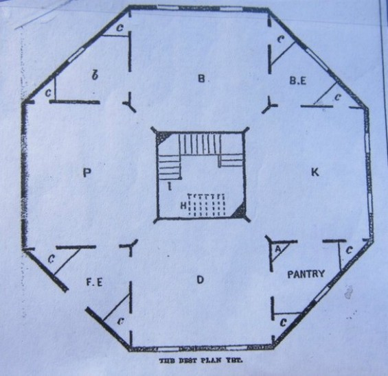 Floor Plan. - SAN FRANCISCO CITY GUIDES