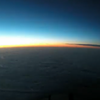 Fly From Tokyo to SFO in 83 Seconds (VIDEO)