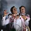 <em>Shocktoberfest 13: The Bride of Death</em> Is a Shocking, Gory Good Time
