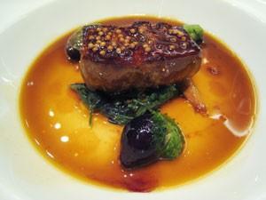 foie_gras_en_cocotte.jpg