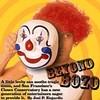 Beyond Bozo
