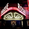 Food & Farm Film Fest Screens at Roxie Theater in March