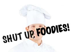 su_foodies.png