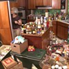 <i>Food Hoarders</i> Is Pretty Much Regular <i>Hoarders</i>, Just with Food