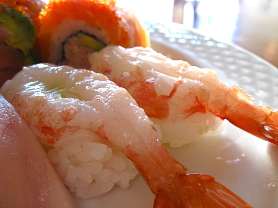 we_be_sushi_raw_shrimp.jpg