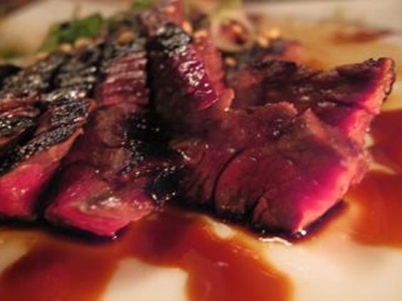 namu_kobe_steak.jpg