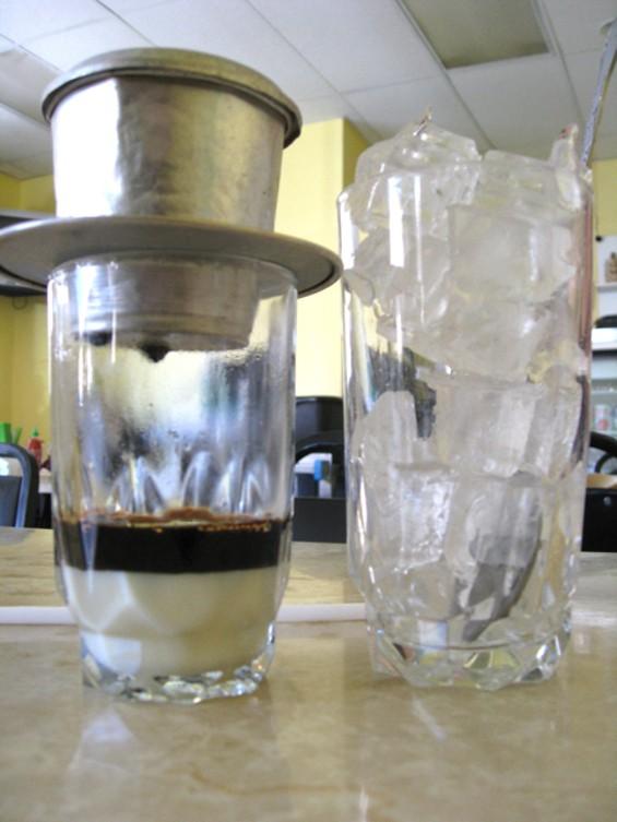 turtle_tower_coffee.jpg
