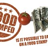 Documentary Series Tackles Big Food Issues