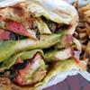 Food Truck Bite of the Week: Tandoori Wrapper's Delight