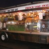 Food Truck Envy? La Cocina Explains How to Legally Operate Your Own