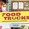 <i>Food Trucks</i> Book Includes Locals