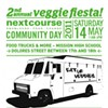 Food Trucks Slinging Healthy for Mission High