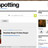 Foodspotting, a Flickr-Meets-Foursquare Service for Foodies
