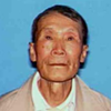 Foon Chen: Elderly Man Missing in San Francisco