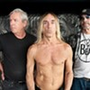 Iggy Pop on Making <i>Kill City</i>, Life in '70s Los Angeles, and the Jim Jarmusch Stooges Doc