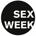sex_week_logo.jpg