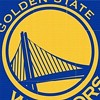 Golden State Warriors' Bay Bridge Logo Arriving This Week From China
