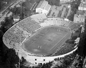 For those with Kezar Stadium memories, losing the 49ers hurts. So does knowing the city can no longer afford the team.