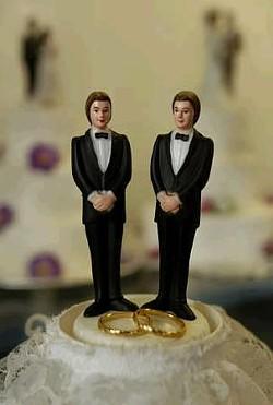 marriage_cake.jpg