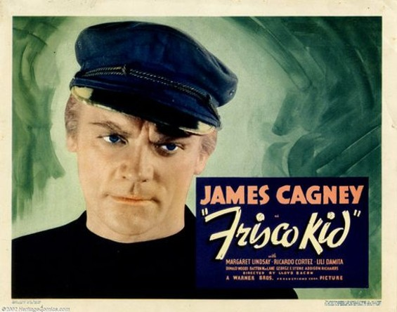 warner_bros_movie_poster_1935_frisco_kid.jpg