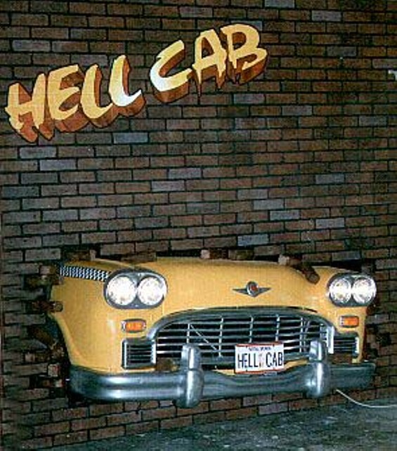 hell_cab.jpg