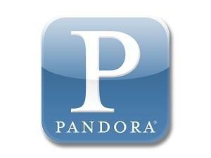 pandora_logo.jpg