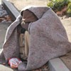 Former Homeless Man Seeks to Fix S.F.'s Homeless Problems through a TV Series
